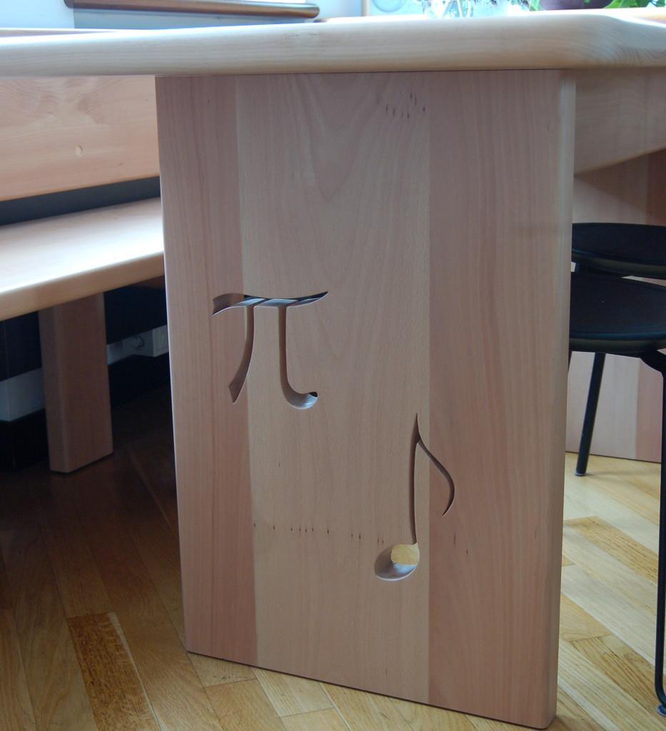 tavolo faggio_2