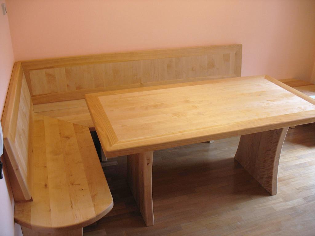 Top Tavoli E Panche Ikea | madgeweb.com idee di interior design RD95